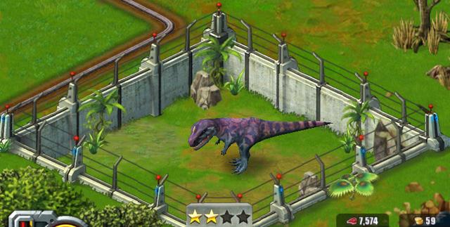 File:Rajasaurus29.png