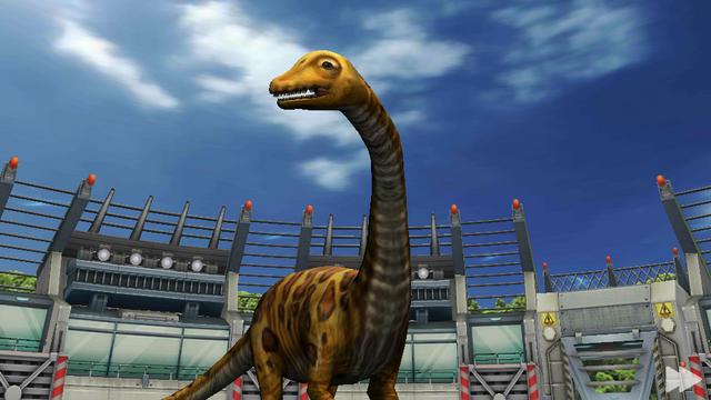 File:CamarasaurusArena.png