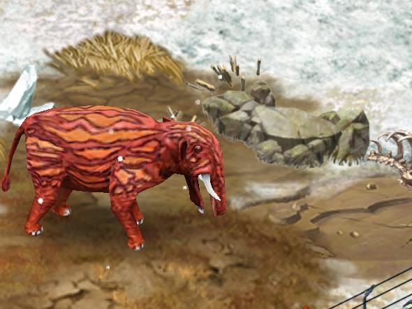 File:Platybelodon Lvl 40.png