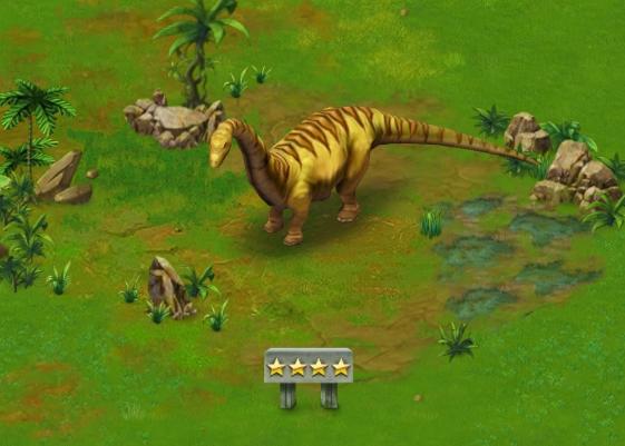 File:Brontosaurus Level 40.png