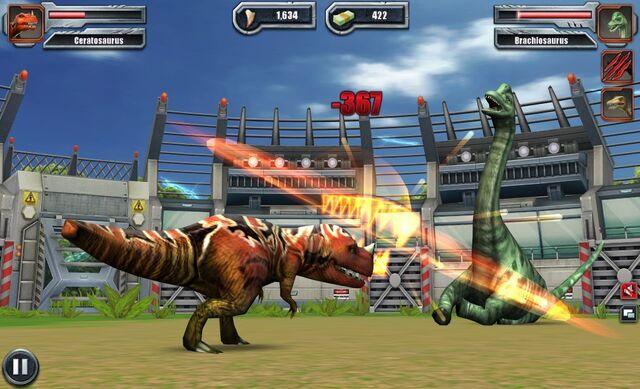 File:Jurassic Park Builder Tournament Jurassic Park Battles122 Nov. 12, 2015.jpg
