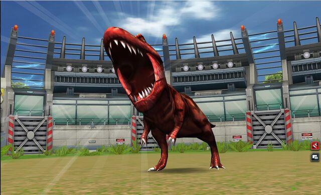 File:Jurassic Park Builder Tournament Jurassic Park Battles11 Nov. 07, 2015.jpg