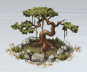 File:Small Garden Tree.png