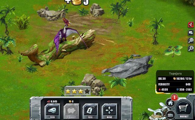File:Jurassic Park Builder Tapejara Level47 Nov. 05, 2015.jpg