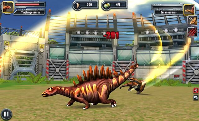 File:Jurassic Park Builder Battle Arena Tuojiangosaurus1633 Nov. 03, 2015 (3).jpg