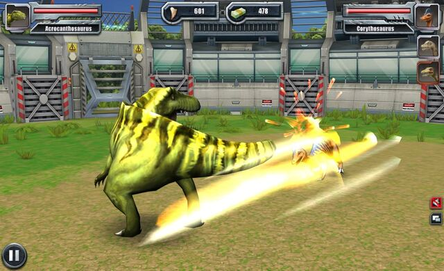 File:Jurassic Park Builder Battle Arena Acrocanthosaurus35 Nov. 03, 2015.jpg