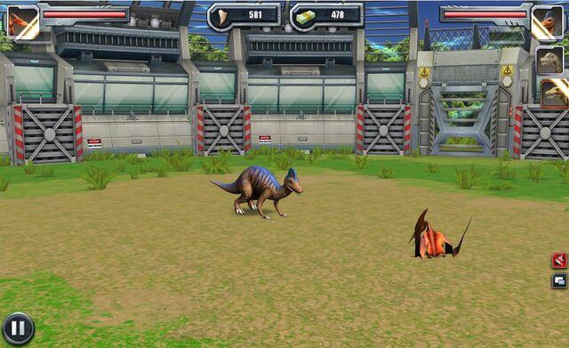 File:Jurassic Park Builder Battle Arena Pteranodon16 Nov. 03, 2015 (1).jpg