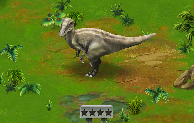 File:Edmontosaurus.png