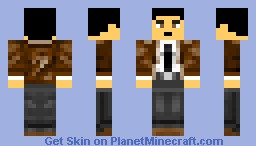 File:Theprofesor minecraft skin-2124981.jpg