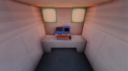 JC screenshot - DNA Synthesizer