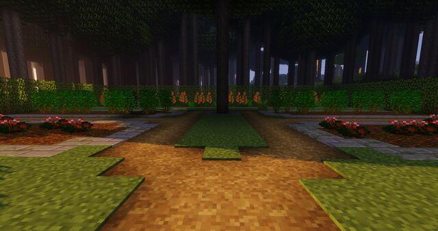 File:JC plant garden.jpg