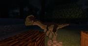 Dilophosaurus 1