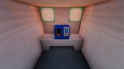 JC screenshot - DNA Extractor