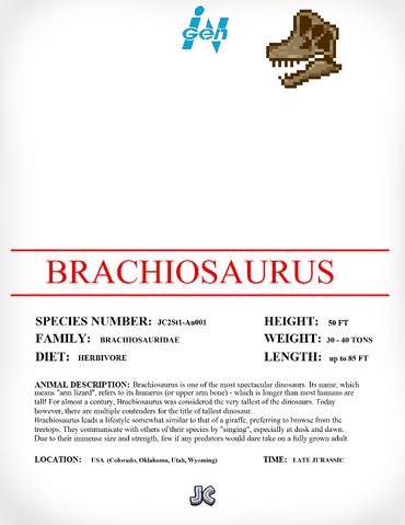 File:InGen file - Brachiosaurus.png