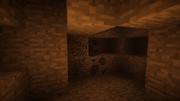 JC screenshot - fossil ore