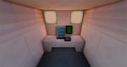 JC screenshot - DNA Sequencer