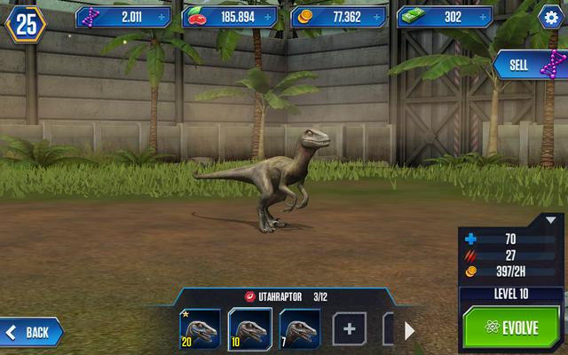 File:Utahraptor1.png