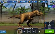 TyrannosaurusRex1