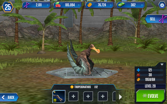 File:Tropeognathus2.png