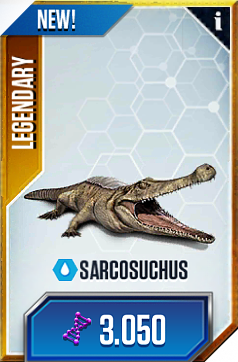 File:Sarcosuchus0.png