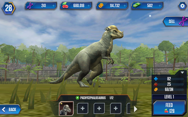 File:Pachycephalosaurus1.png