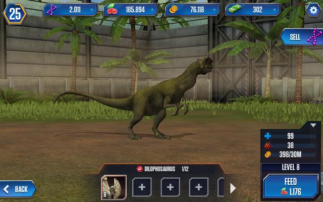 File:Dilophosaurus1.png