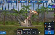 Dsungaripterus1