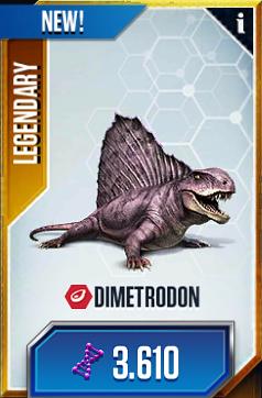 File:Dimetrodon0.png