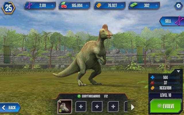 File:Corythosaurus1.png