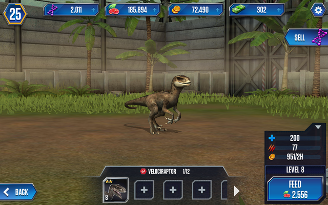 File:Velociraptor1.png