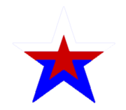 Volosia Russian Armed Forces Insignia