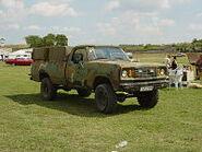 USA Autó 2008 - 002