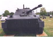PT-76 8