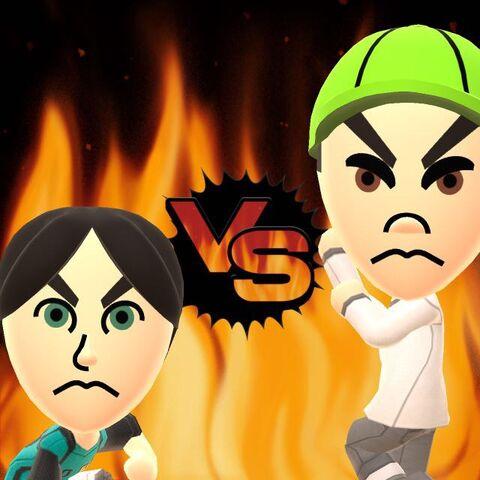 File:Battle1.jpeg