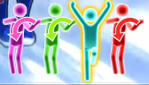 File:Best Song Ever - Gold Move 1 & 3 (P3).png