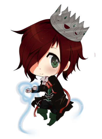 File:Chibi prince mairtholem by heartlesschibi-d5445ex.png