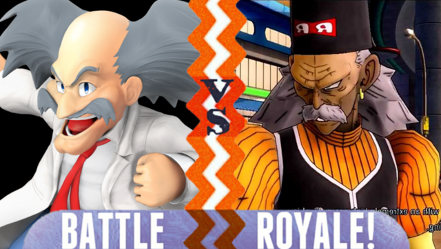 File:Dr. Wily vs Dr. Gero.PNG