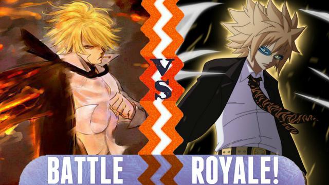 File:Battle Royale Sanji vs Loke.png