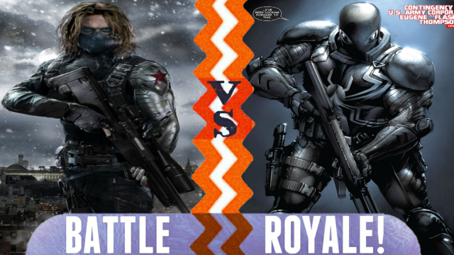 File:Battle Royale Winter Soldier vs Agent Venom.png