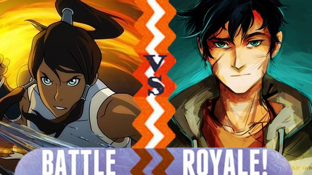 File:Korra vs Percy Jackson.png