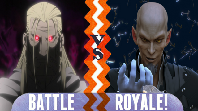 File:Battle royale father vs master xehanort by yellowflash1234-da9d60n.png