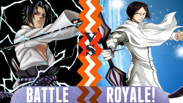 File:Battle Royale Sasuke Uchiha vs Uryu Ishida.png