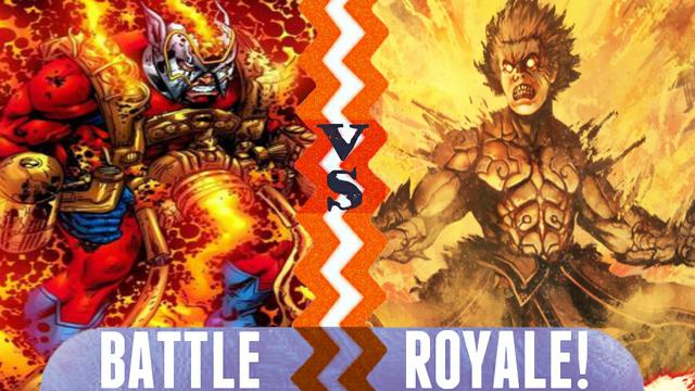 File:Battle Royale Orion vs Asura.png