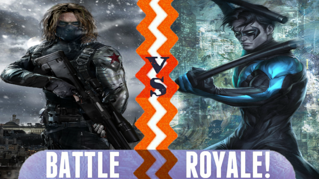 File:Battle Royale Winter Soldier vs Nightwing.png