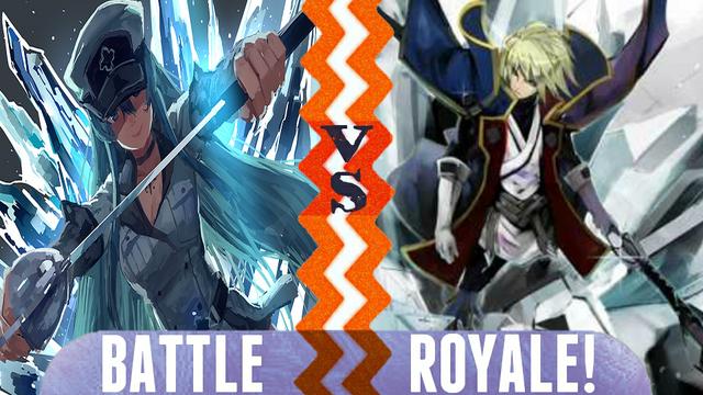 File:Battle Royale Esdeath vs Jin Kisaragi.png