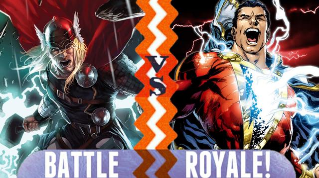 File:Thor vs Shazam.PNG