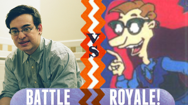 File:Battle Royale Filthy Frank VS Drew Pickles.png