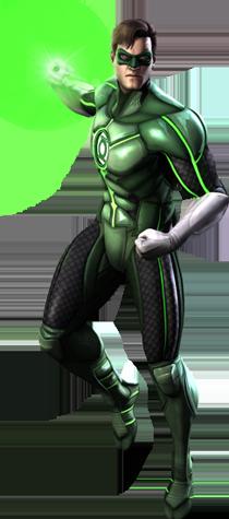 File:Green Lantern 1.png