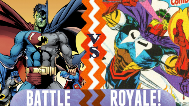 File:Battle Royale Composite Superman VS Combo Man.png