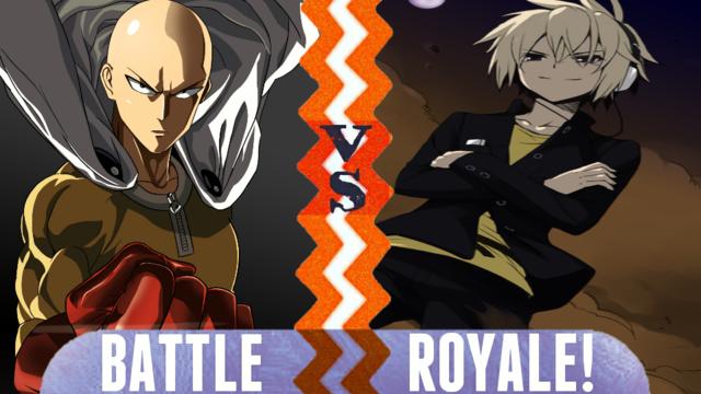 File:Saitama vs sakama.png